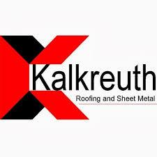 Kalkreuth logo
