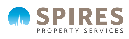 Spires Property Services