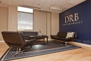 Dan Ryan Builders - Corporate Headquarters